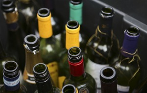 New link found between alcohol, genes and heart failure
