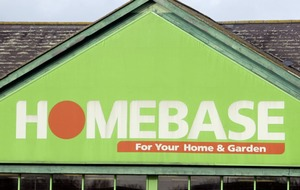 Homebase sold to Hilco for £1 as Australian owner jumps ship