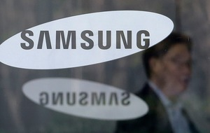 Q&A: What does the Apple and Samsung patent case mean for the smartphone sector?