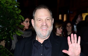 Harvey Weinstein timeline: The key moments in his downfall