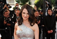 Asia Argento 'popping bubbly' as Harvey Weinstein is arrested
