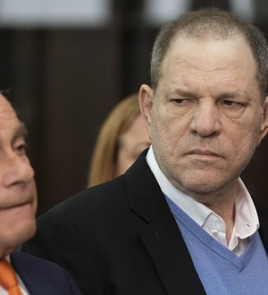 Harvey Weinstein will be exonerated, predicts lawyer