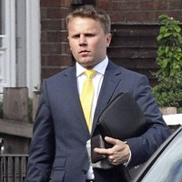 DUP councillor admits drink-driving offence and is disqualified for 12 months