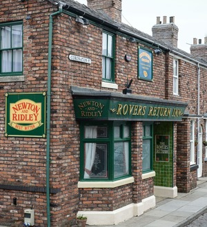 Coronation Street: Rovers Return could be turned into trendy cocktail bar