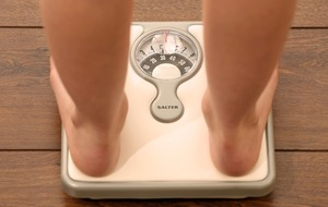 Five million British people will be morbidly obese by 2035, study shows