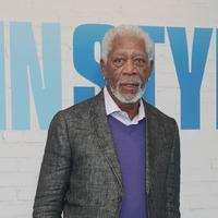 Morgan Freeman: I did not assault women