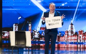Britain's Got Talent viewers 'outraged' after fan favourite misses out