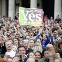 Dublin government not obliged to allow unrestricted early stage abortion, say campaigners