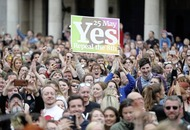 Abortion referendum shows Catholic Church must raise its game