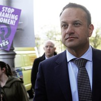 Fast-track legislation could be used to implement abortion vote