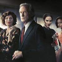 Ordeal By Innocence claims BBC iPlayer top spot