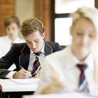 Grammar school expansion fund will not improve children's outcomes, study says