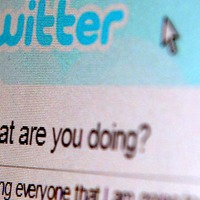 Want to see what Twitter feed would have looked like 10 years ago? Here's how…