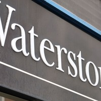 Waterstones sparks row with 'men who don't read books by women' tweet