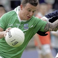 Malachy O'Rourke will have 'inside track' on Fermanagh players warns Erne County's Shane McCabe