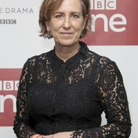 Quotes: Kirsty Wark slams BBC pay gap; Morgan Freeman denies sex claims