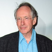 Ian McEwan: I will maintain degree of scepticism about Harvey Weinstein