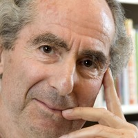 Ian McEwan remembers Philip Roth as warm with 'a chip of ice in his heart'