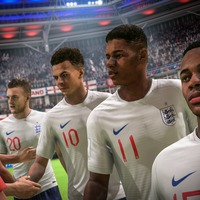 EA Sports ran a Fifa 18 World Cup simulation, and here's who came out on top