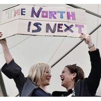 Newton Emerson: Abortion has now become a unionist versus nationalist issue