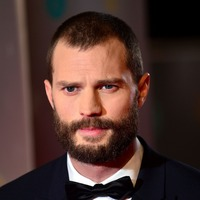 Jamie Dornan to reunite with The Fall creator for Death And Nightingales