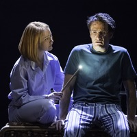 Harry Potter And The Cursed Child helps Broadway to a record-breaking season