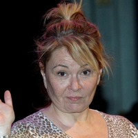 Roseanne Barr apologises to former Obama aide following race storm