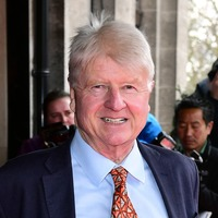 Stanley Johnson: Brexit vote should be redone if there was Russian interference