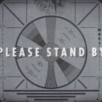 Bethesda teases a new Fallout game, much to the delight of fans