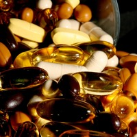 Most vitamin and mineral supplements are useless, new study suggests