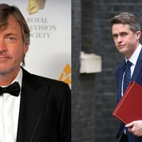 Cutting off Defence Secretary 'most popular thing I've done on TV' – Madeley