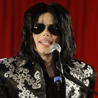 Michael Jackson estate suing ABC over TV special