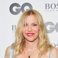 Courtney Love tried to kill former son-in-law over guitar, legal document claims
