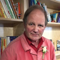 Michael Morpurgo reveals cancer battle with 'excellent prospects for recovery'