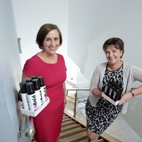 Co Derry beauty brand recruits 10 staff to help grow UK sales