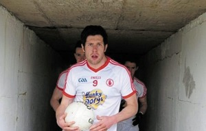 Sean Cavanagh's comments about Mickey Harte show shared experiences count for nothing