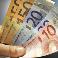 Italy and the Euro: Everything you need to know