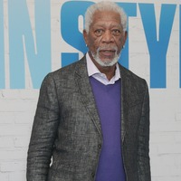 CNN refuses to retract Morgan Freeman story in explosive legal letter
