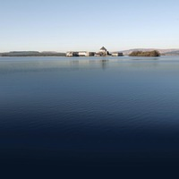 Lough Derg: The pilgrim journey can be as significant as the destination
