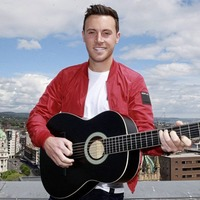 Nathan Carter to headline music offering at Irish Open in Co Donegal