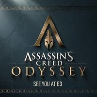 The next Assassin's Creed game looks like it's heading to ancient Greece