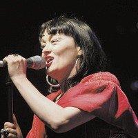 Bronagh Gallagher: Mexican food lights my fire, yoga keeps me sane and supple
