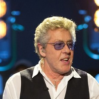 Roger Daltrey says new Who songs sound 'a bit Broadway to me'