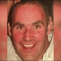 Co Down man killed in car crash described as 'true gentleman'