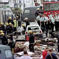 Events announced to mark Omagh bombing 20th anniversary