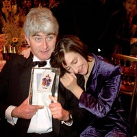 Father Ted to make its return as stage musical