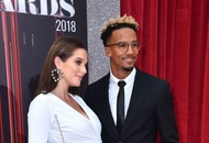 Corrie's Helen Flanagan leads glamorous arrivals at British Soap Awards
