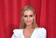 British Soap Awards fashion: all the glamour from the red carpet