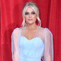Corrie's Lucy Fallon and Connor McIntyre recognised with gongs at soap awards