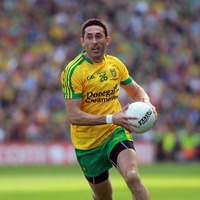 On This Day - June 4 2006: Donegal pipped Down to reach the Ulster SFC semi-final